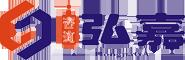 龙8国际娱乐官网咨询